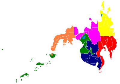 Mindanao regions.PNG