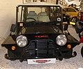 Mini Moke (36835533564).jpg