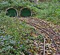 Miniature railway 3 (3978341148).jpg