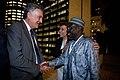 Ministério da Cultura - Assinatura de Acordo de Cooperação com a Presidente da UNESCO (14).jpg