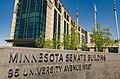 Minnesota Senate Building (34559290276).jpg