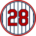 Minnesota Twins 28.png
