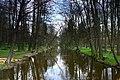 Minsk Mazowiecki, Poland - panoramio - Michal Gorski (1).jpg