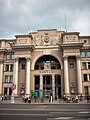 Minsk Post Office - panoramio.jpg