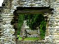 Minster Lovell Hall ruins4.JPG