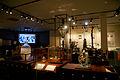 Mint Museum Osaka Japan03s5.jpg