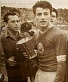 Mircea Petescu 1962.jpg