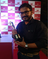 Mirchi Award 2017 SMC.png