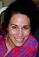 Miriam Aida.jpg