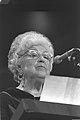 Miriam Bernstein Cohen D494-100.jpg