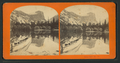 Mirror Lake, by G.H. Aldrich & Co..png