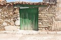 Mirueña puerta madera.jpg