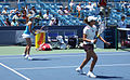 Mirza mattek cincy07 (cropped).jpg