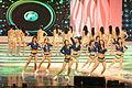 Miss Korea 2010 (80).jpg