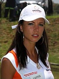 Miss Latvia 08 Ina Avlasevika.jpg