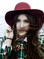 Miss Li 2013-02-04 001.jpg