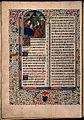 Missel de Jean Rolin - BM Lyon ms517 f27v (adoration des mages).jpg