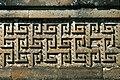 Mitla-20-Ruinen-Mosaik-1980-gje.jpg