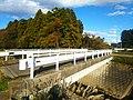 Mito ibaraki sakasa river bridge 04 dainiyonezawa.jpg