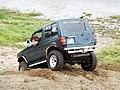 Mitsubishi Pajero (03).jpg