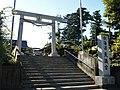 Mitsukaido Tenjinja-2.jpg