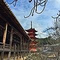 Miyajimacho, Hatsukaichi, Hiroshima Prefecture 739-0588, Japan - panoramio (22).jpg