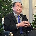 Mo Yan 6 2012.jpg