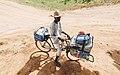 Mobile Kiosk.jpg