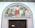 Mochenwangen Pfarrkirche Wandgemälde.jpg