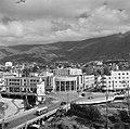 Moderne wijk van Caracas in Venezuela, Bestanddeelnr 252-8464.jpg