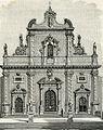 Modica Chiesa Madre di San Pietro.jpg