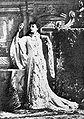 Modrzejewska Camille.jpg