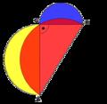 Moendchen-2.png