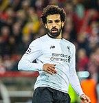 Mohamed Salah 2017 (cropped).jpg