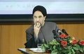 Mohammad Khatami speech in Faculty of Engineering - University of Tehran - December 6, 2004 (2).png