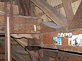 Molen Laurentia steenzolder donsbalk.jpg