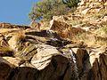 Molino Basin Waterfall - Flickr - treegrow (7).jpg