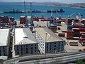 Molo de abrigo en Valparaiso3.JPG