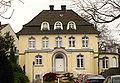 Moltkeviertel 1470 2.jpg