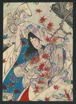 Momijigari LCCN2008660404.tif