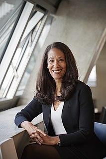 Mona Sutphen Politician, bank executive