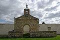 Monasterio de Santa Maria de Matallana 01 by-dpc.jpg