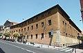 Monasterio de la Visitación (Madrid) 01.jpg