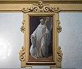 Monastero di Santa Maria Assunta a Monte Oliveto Minore San Mauro San Gimignano.jpg