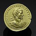 Moneda romana (16186885828).jpg