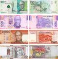 Monedas de AP.png
