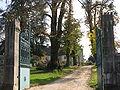 Monein chateau 002.JPG