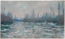 Monet - The Break-up of Ice on the Seine, 1880–81.png