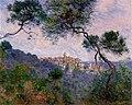 Monet - bordighera-italy.jpg