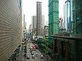 Mong Kok, Hong Kong - panoramio (83).jpg